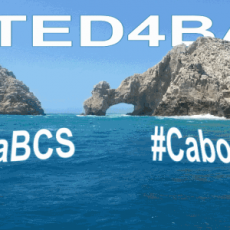 Hurricane Odile Relief & Charities Links for Los Cabos