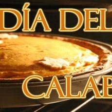 Día del Pay de Calabaza, mi día festivo favorito