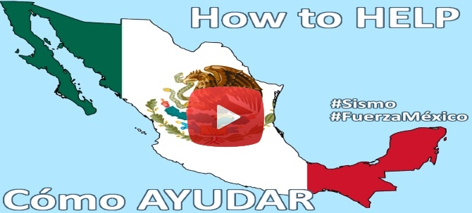 How-to-help-mexican-earthquake