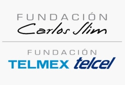 fundacion How to Help Victims and Recovery of Mexican Earthquake