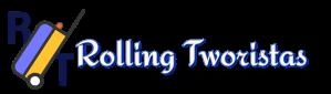 RollingTworistas